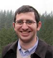 Adam Feinman
