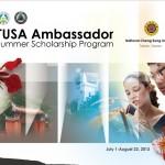 TUSA-2013-poster