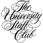 USC Staff Club Logo