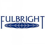 Fulbright JPEG Logo Blue_high-res