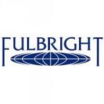 Fulbright JPEG Logo Blue_high-res