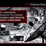 annenberg research symposium 2013