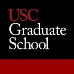 gradschool-fb-profile