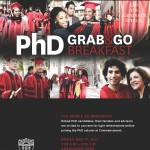 PhD Invite Grab n Go breakfast 2013.pdf
