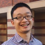 Ray Xiong is a PhD candidate in the USC Neuroscience Program