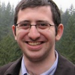 Adam Feinman Profile Photo compressed