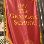 Grad School Banner