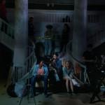 Stairways Set_2