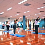 Yoga_Class_at_a_Gym4 2